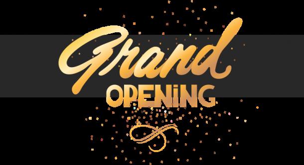 grand-opening03